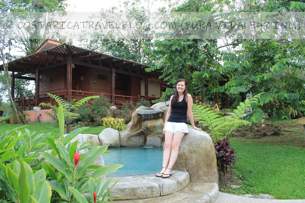 2019) Best Arenal Hot Springs in Costa Rica: Comparing 9 La Fortuna