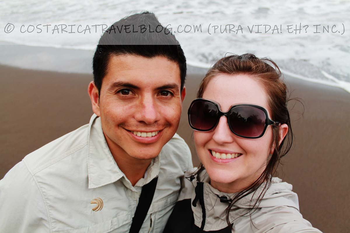 is Tortuguero worth visiting