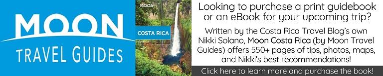 DIY Costa Rica
