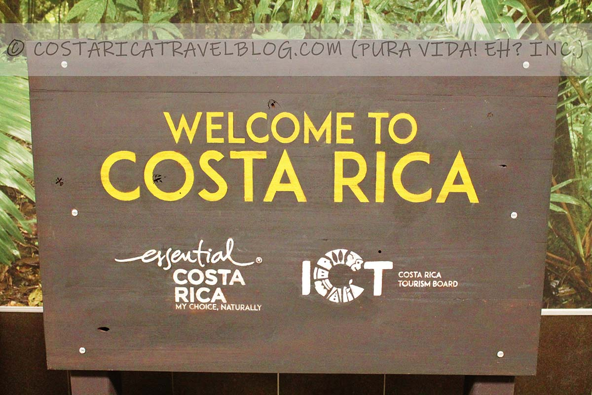 5-Minute Read: Costa Rica Covid Entry And Exit Requirements